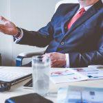 למה חשוב לפנות אל מומחה ייעוץ משכנתאות?