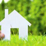 דירות חדשות בחריש – איך לבחור דירה מתאימה?
