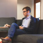 SAP – התוכנה שלא תוכלו בלעדיה
