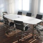 כיסאות משרדיים