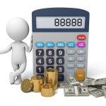 הר הכסף 2 – הדרך שלכם למצוא כספים אבודים