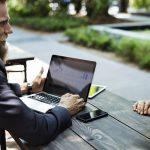למה גם אתם חייבים לעבוד עם תוכנה לניהול עסק?