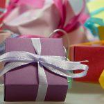כל מה שרציתם לדעת על מתנות לעובדים לראש השנה