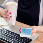 הר הביטוח – כלי אפקטיבי לשינוי מהותי באורח החיים שלכם
