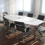 ניקוי משרדים בתל אביב – כדאי להשקיע בכך