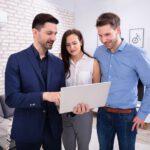 למה ייעוץ עסקי יכול להיות חשוב כל כך גם לעסק שלכם?