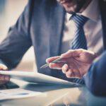 גישור עסקי – הדרך שלכם להתמודד עם מחלוקות בצורה אחראית